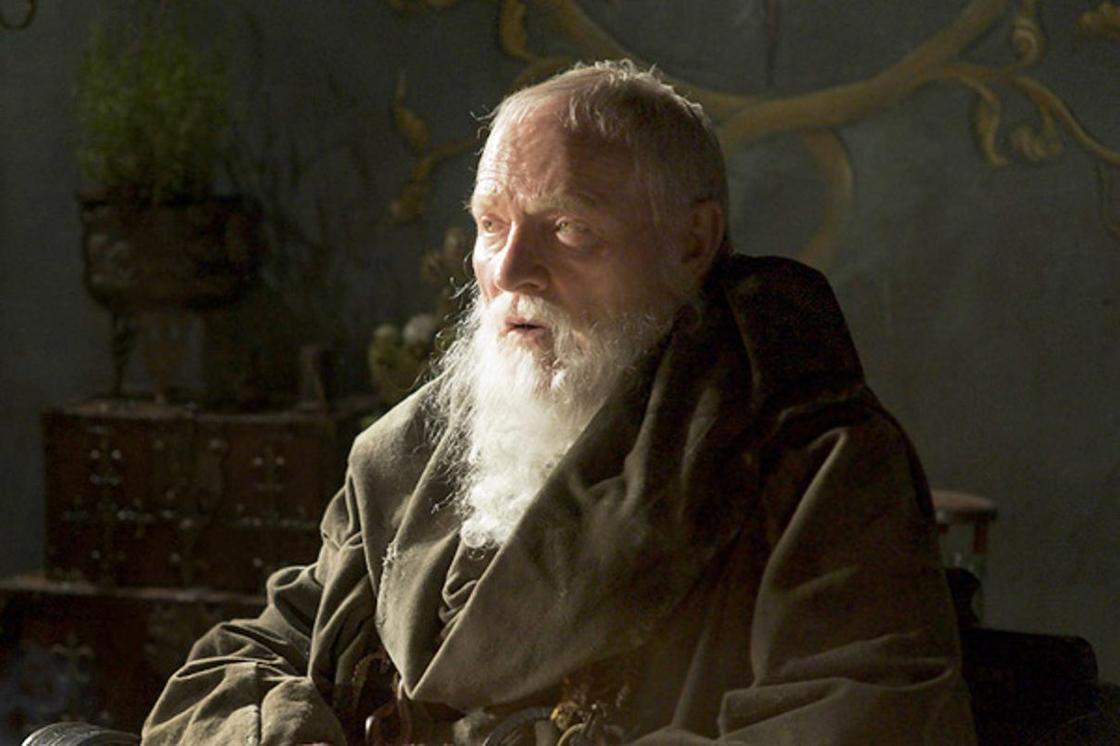 «Игра престолов»: актеры второго плана