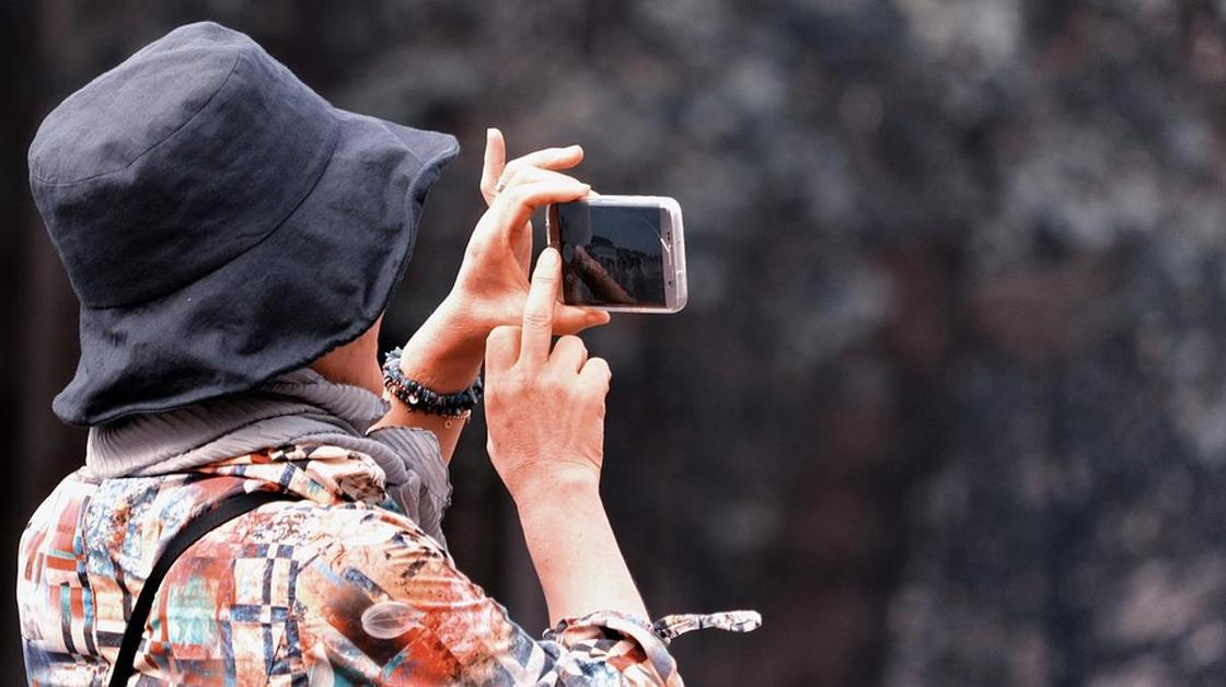 Топ ужасных привычек казахстанских туристов составили страховщики