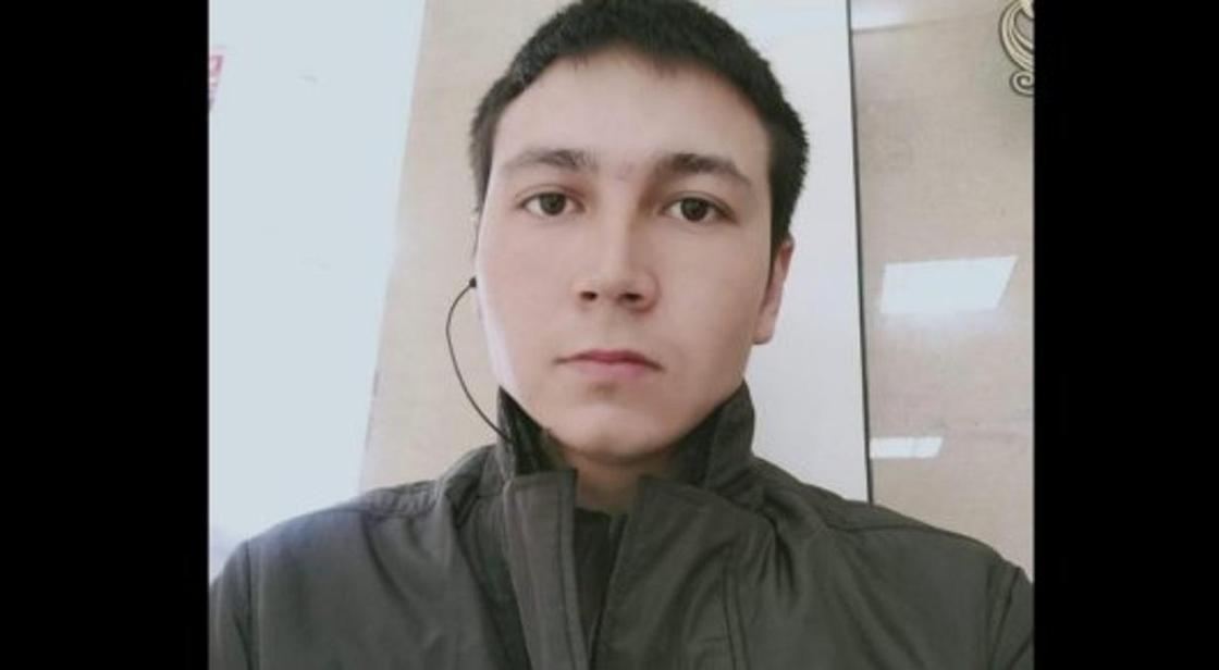 Похитивший и убивший ребенка возлюбленной ранее убил ее тетю в Карагандинской области