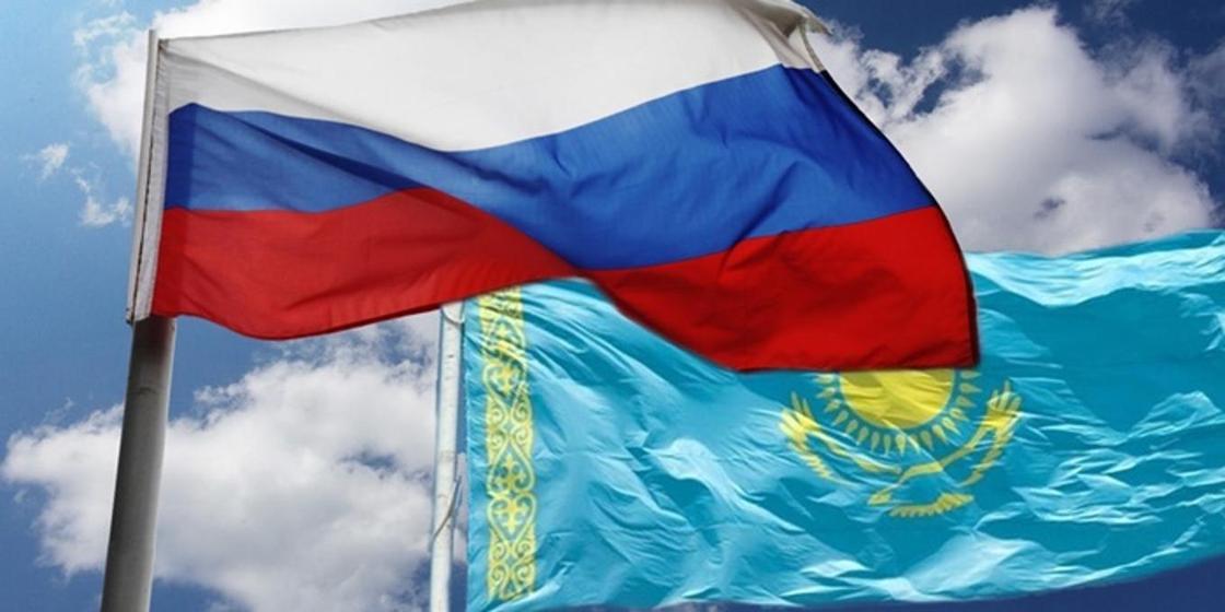 Российские чиновники будут обучаться в Казахстане госуправлению
