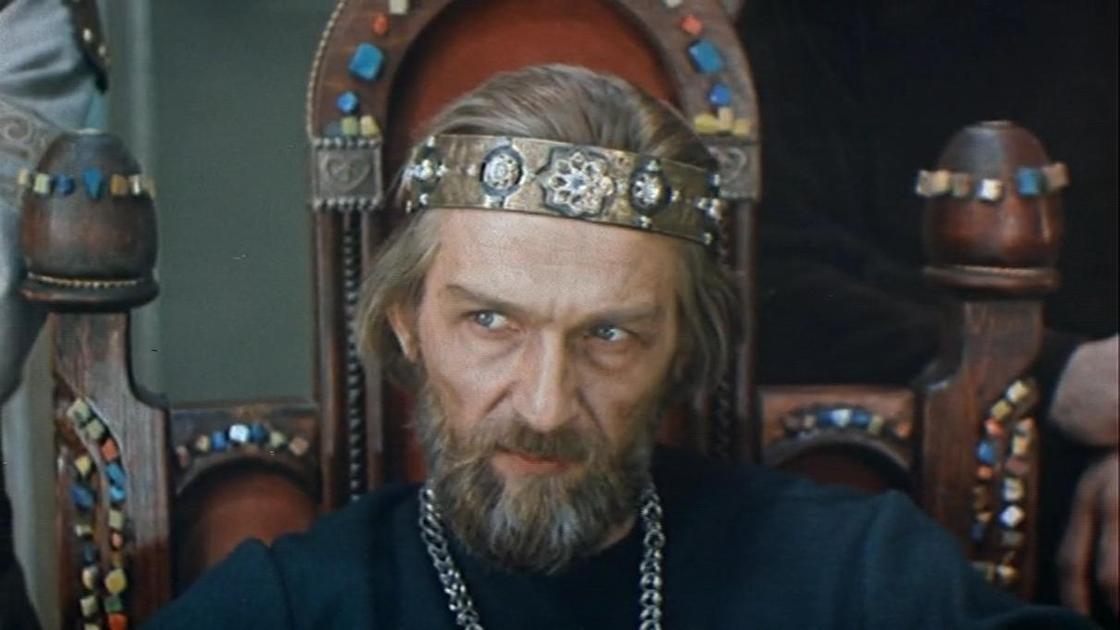 Ярослав Мудрый: биография, правление, личная жизнь