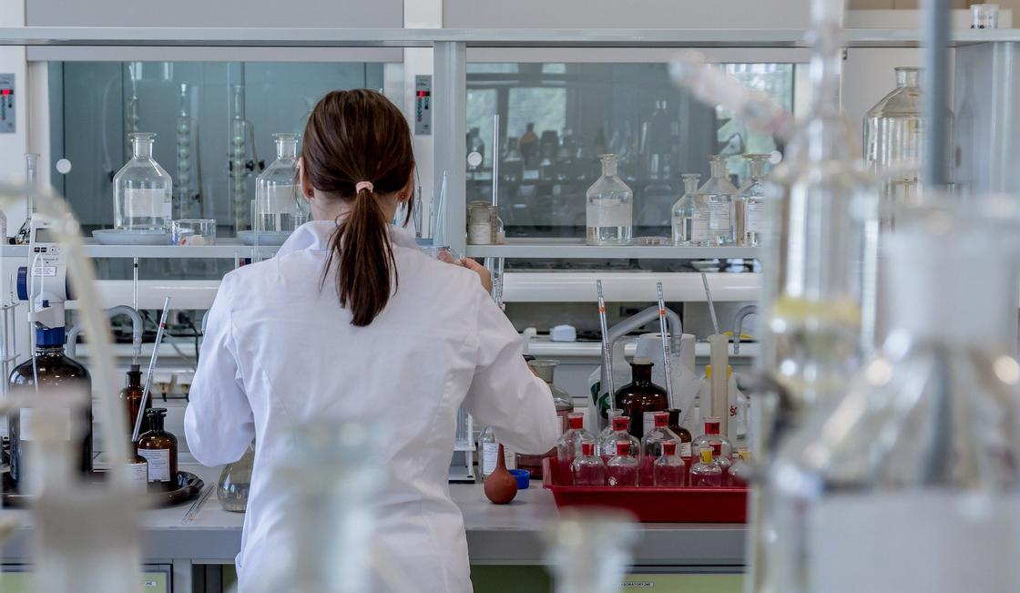Врач-инфекционист из Нур-Султана поведала о том, насколько тяжела борьба с коронавирусом