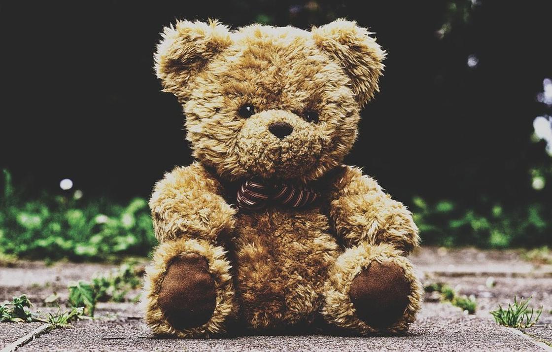 Убийца семилетней Виктории Гани в Рудном сделал ряд страшных признаний