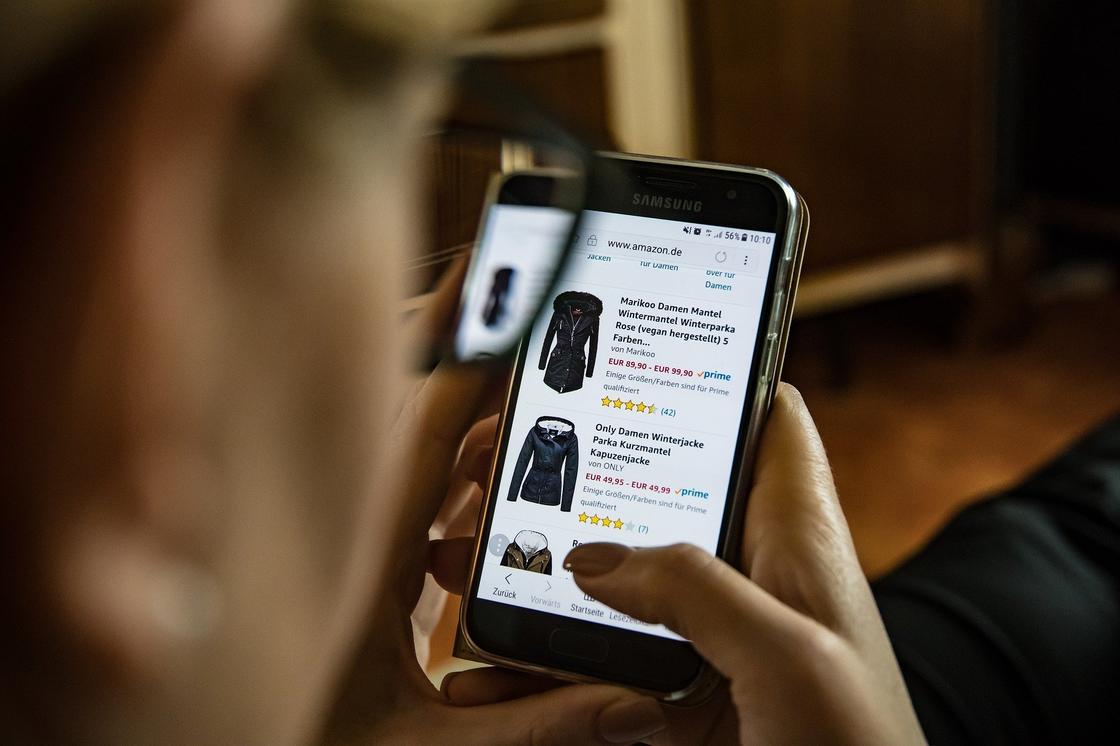 Как вернуть товар, купленный в зарубежном интернет-магазине