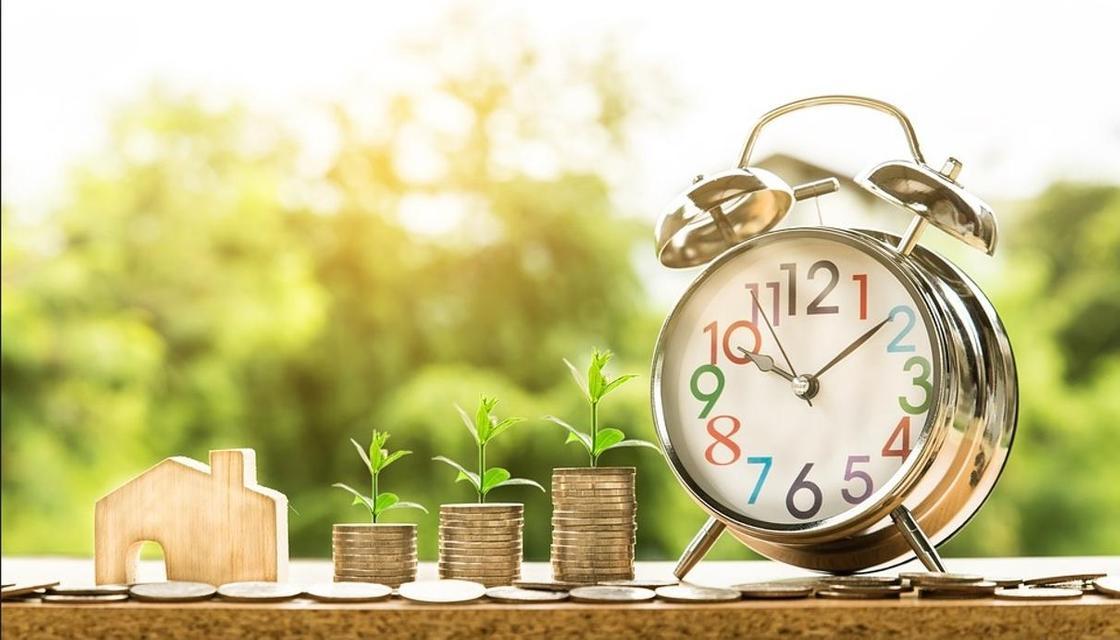 С помощью Фонда гарантирования жилищного строительства можно купить жилье ниже рыночной стоимости