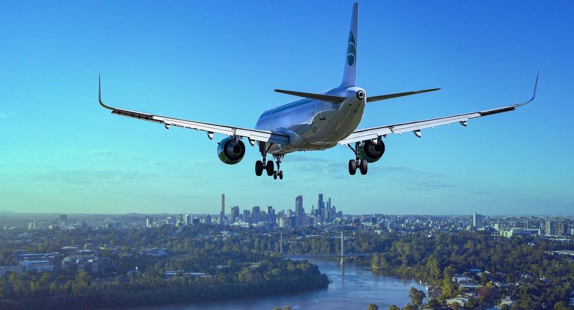 Казахстанцам вернут всю сумму за авибилеты, сгорающих из-за коронавируса