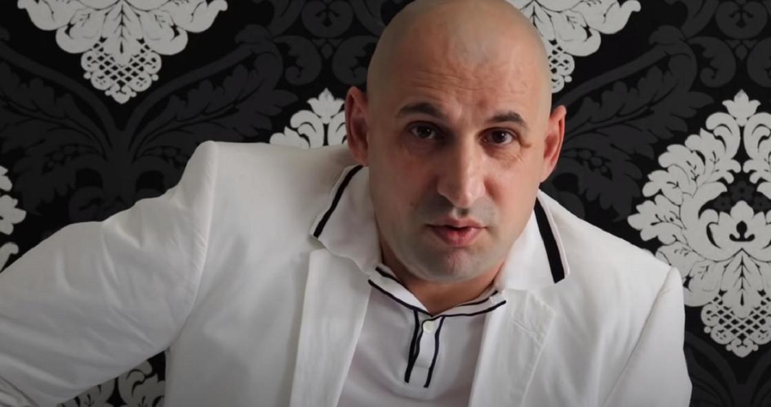 Убийство критиковавшего Кадырова блогера расследуют австрийские власти