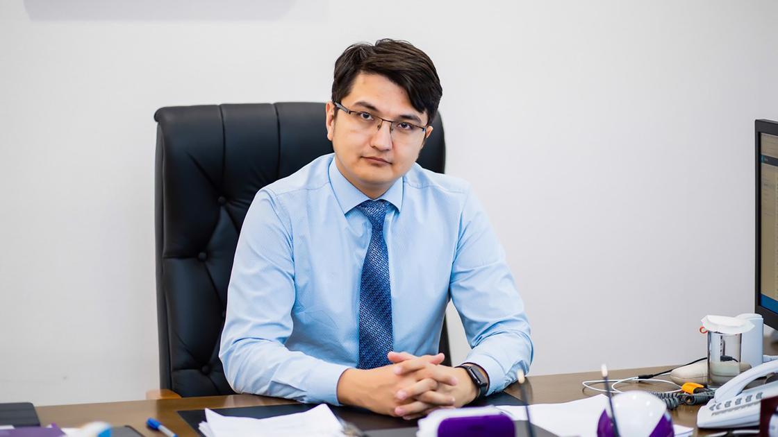 Освобожденный от должности вице-министра Мукушев рассказал о своем уходе