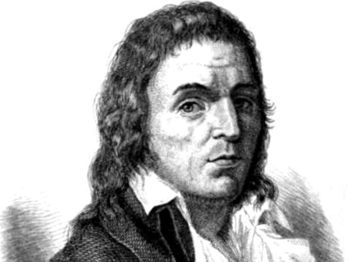 Франсуа-Ноэль Бабеф