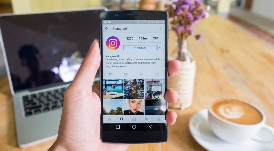 Instagram упростит восстановление взломанных аккаунтов