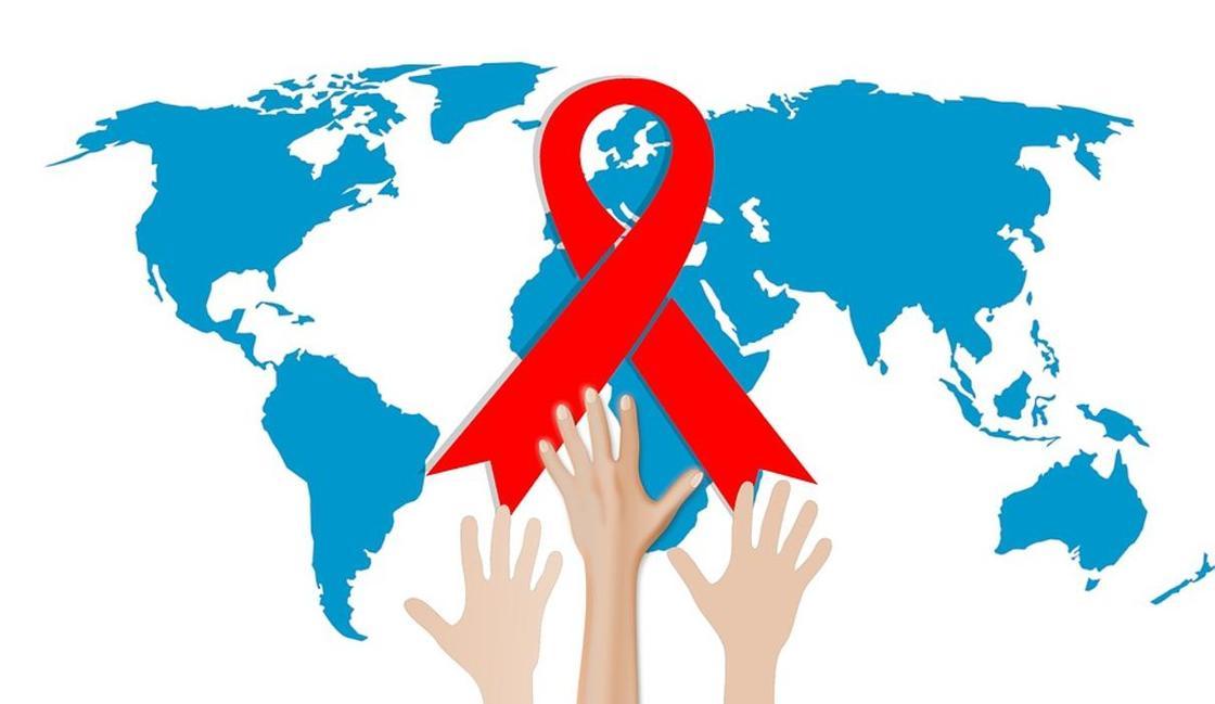 Зачем нам нужно знать о ВИЧ