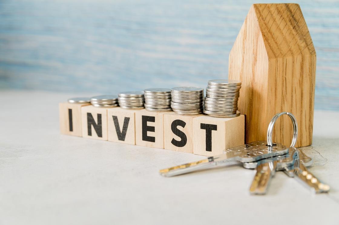 Где и как хранить свою финансовую подушку