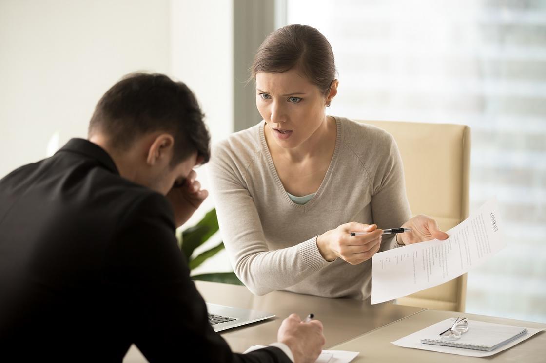 На что следует обратить внимание при получении микрокредита