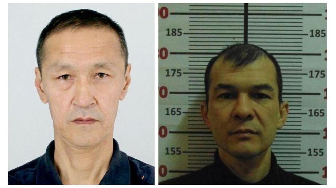 Восемь карманников задержали в Алматы
