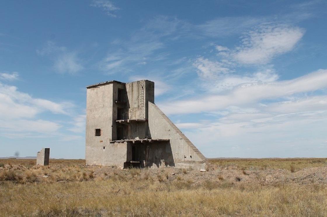 Закрытие Семипалатинского ядерного полигона: как это было