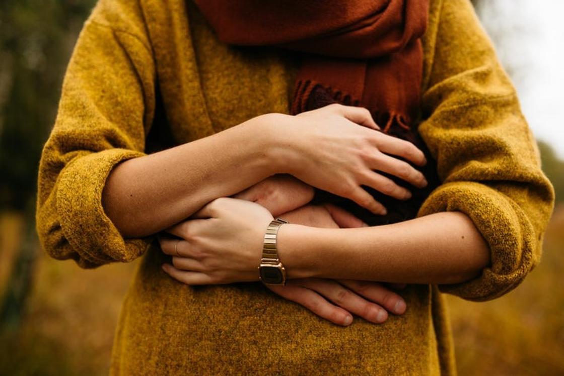 Беременность по неделям: 15 неделя