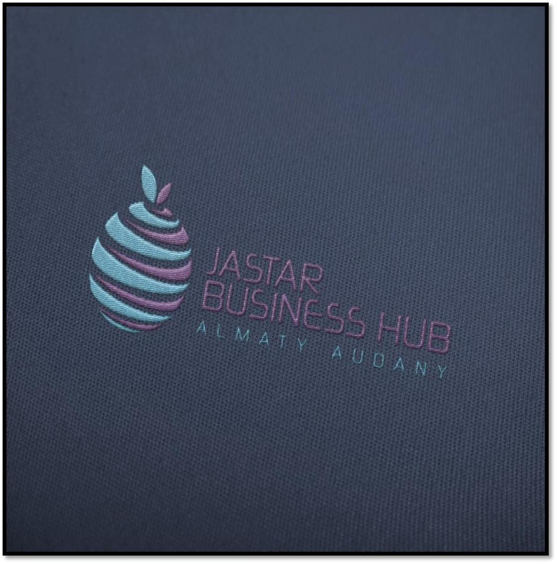 В Астане стартует проект по поддержке молодых предпринимателей