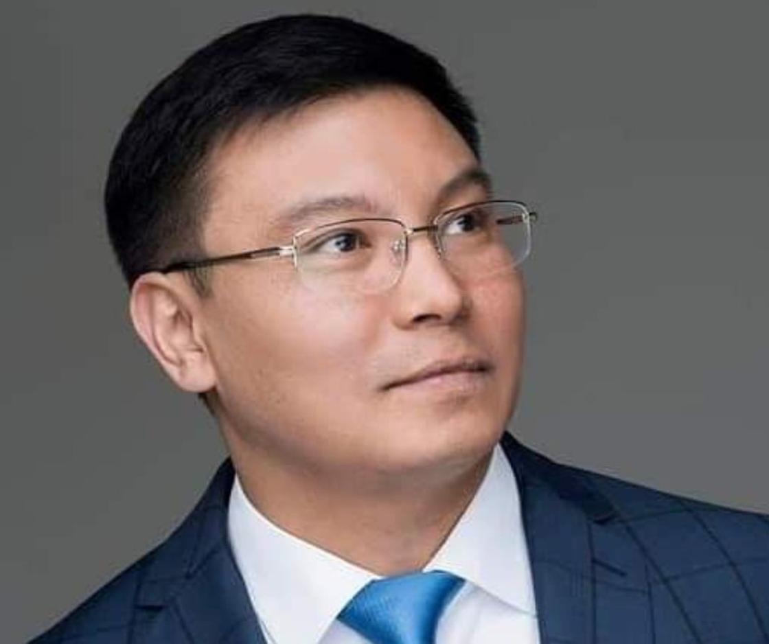 Казахстан на пороге внедрения «зеленых» и наилучших доступных технологий