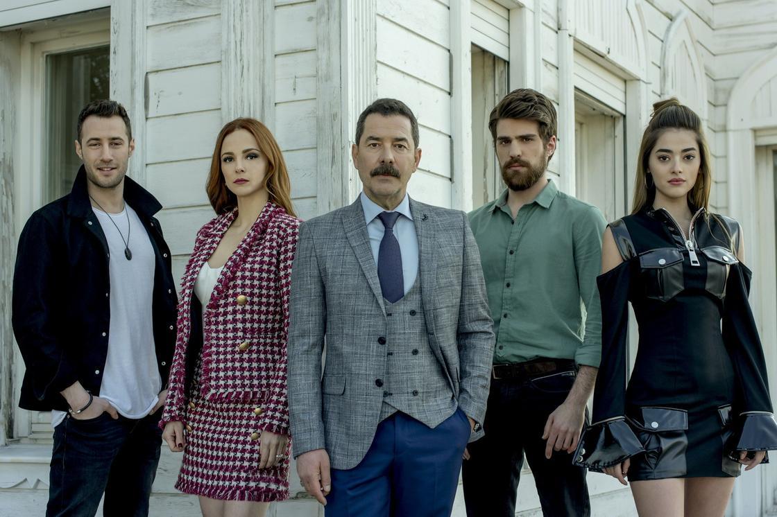 Фото: televizyongazetesi.com