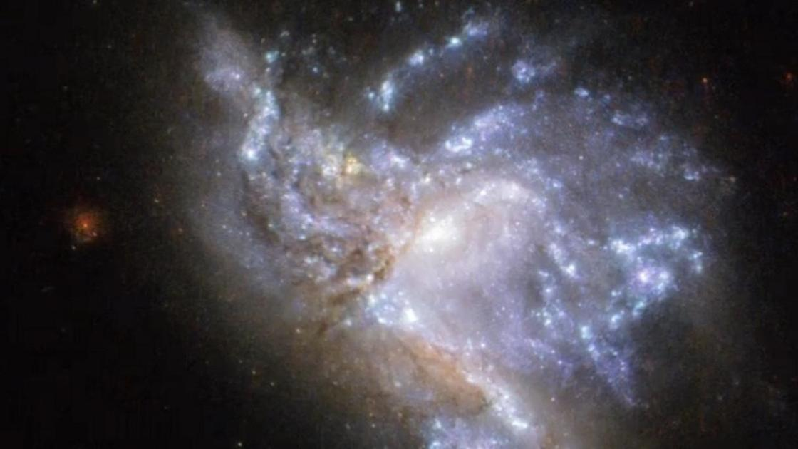 Конец близок: в NASA вычислили дату апокалипсиса (видео)