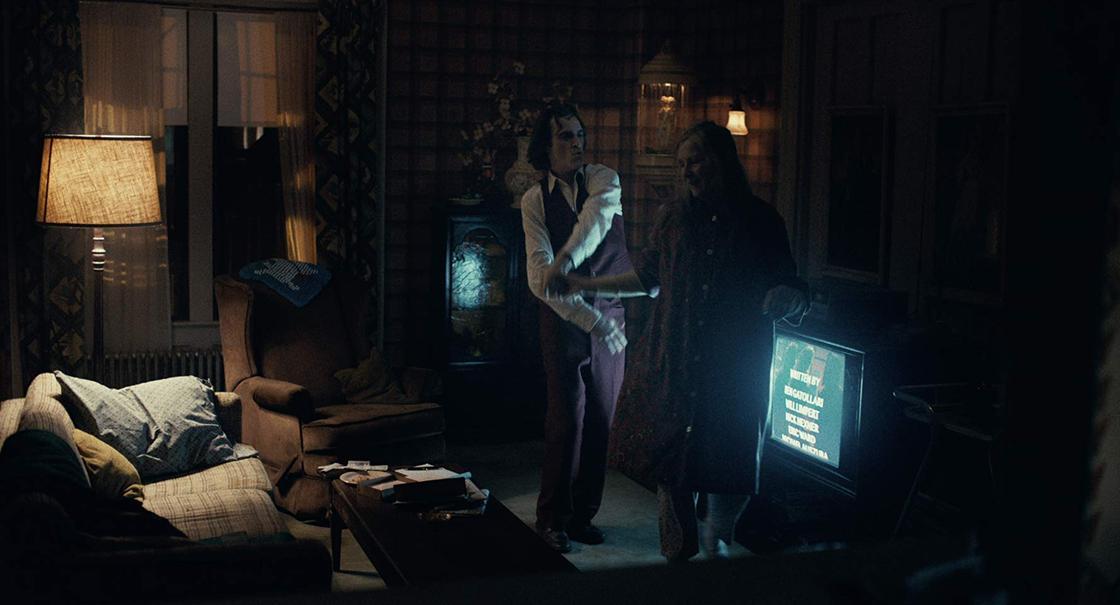 Фильм «Джокер»: реакция критиков, комментарии