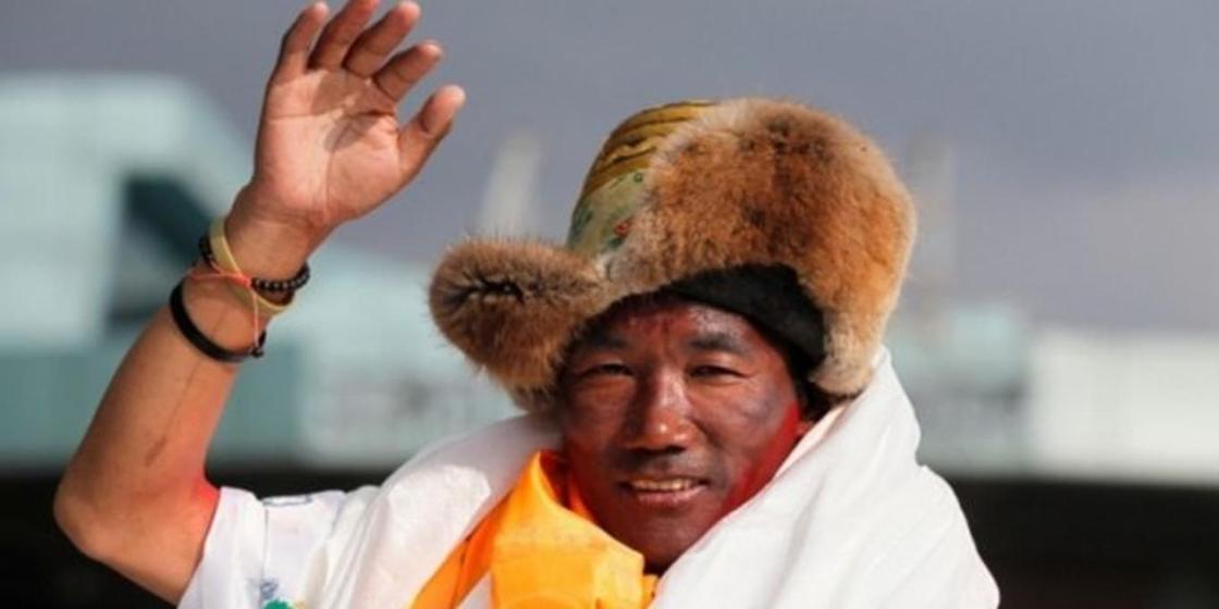 asia-nepal.ru