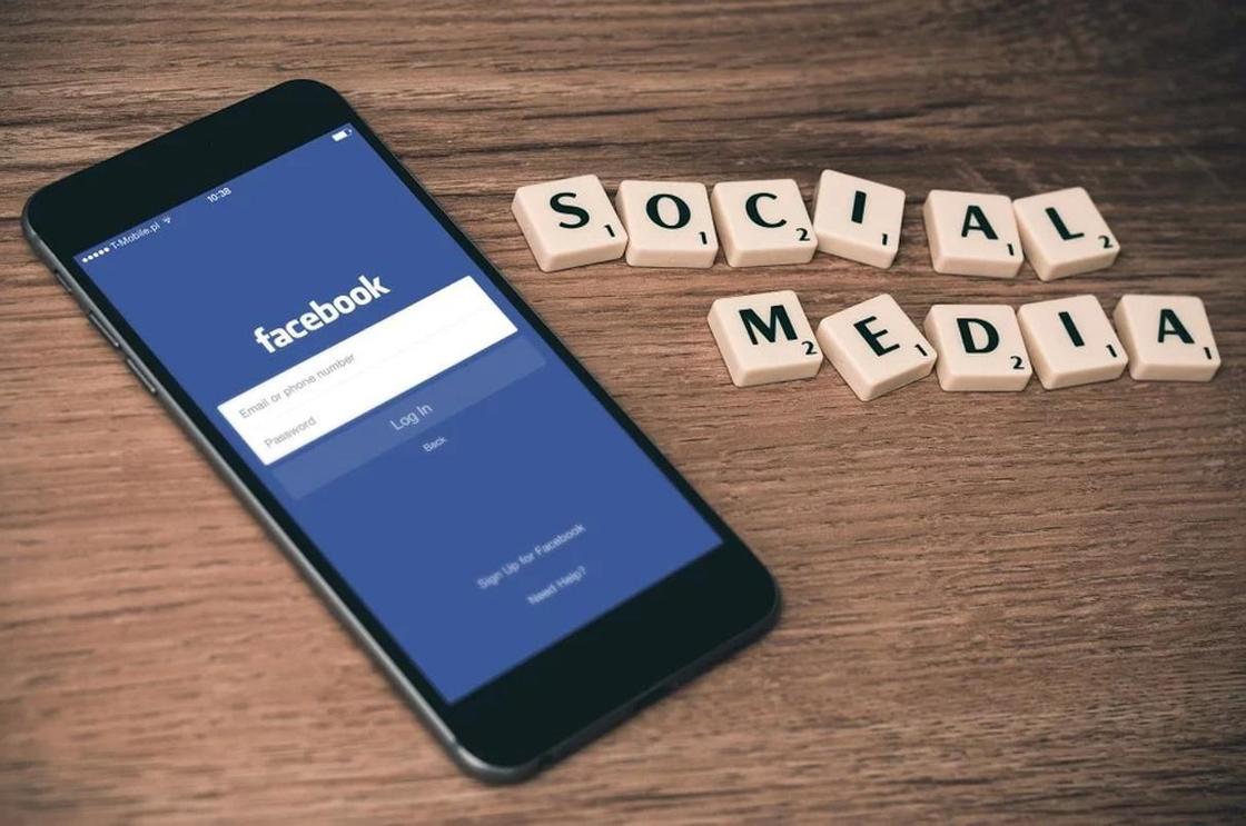 Исследование: Личные данные более 267 млн юзеров Facebook «слили» в свободный доступ