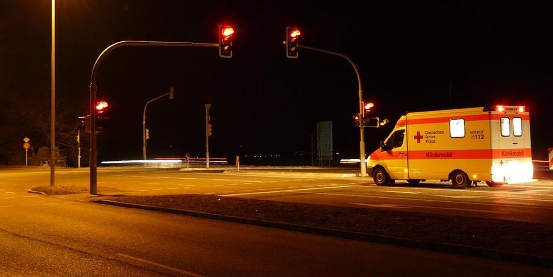 Семейная пара из России погибла на отдыхе в Турции
