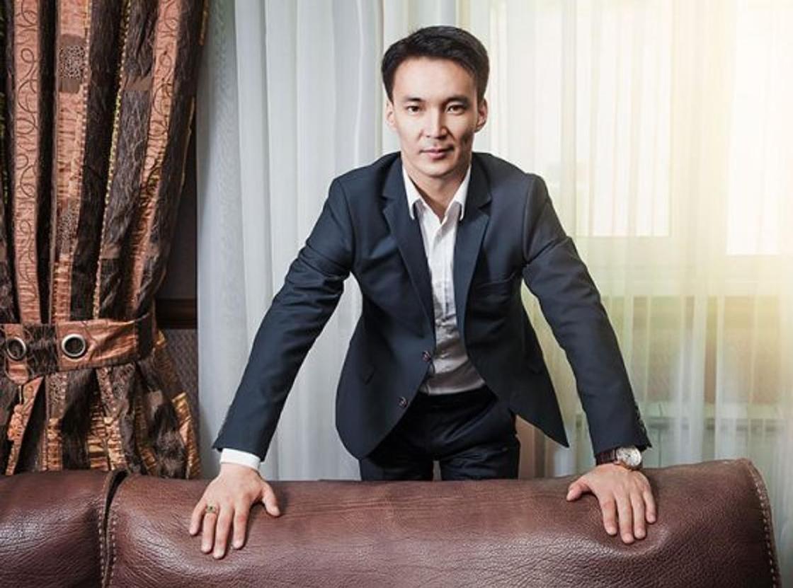 Фото: businessmir.kz