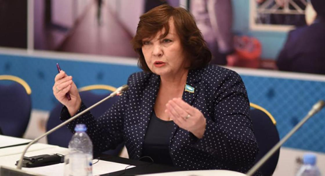 Штрафовать медиков и учителей за недонесение о насилии над детьми предложили в Казахстане