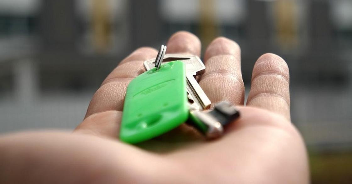 Как получить льготное жилье, рассказала глава ЖССБ