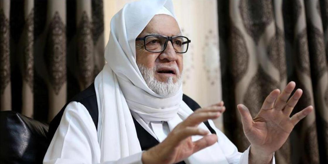 Оппозиционный сирийский шейх обратился к казахстанцам, намеревающимся выехать в Сирию