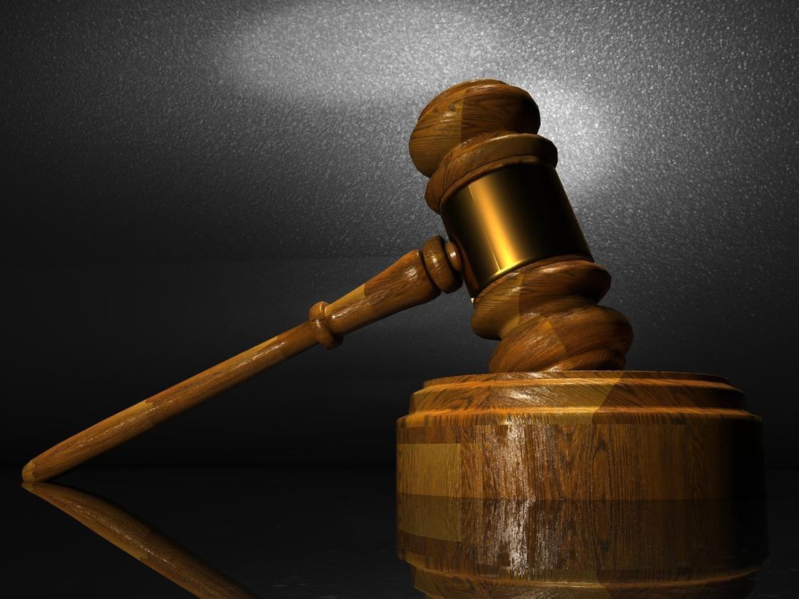 """Закон """"Об исполнительном производстве и статусе судебных исполнителей"""" РК: обзор"""