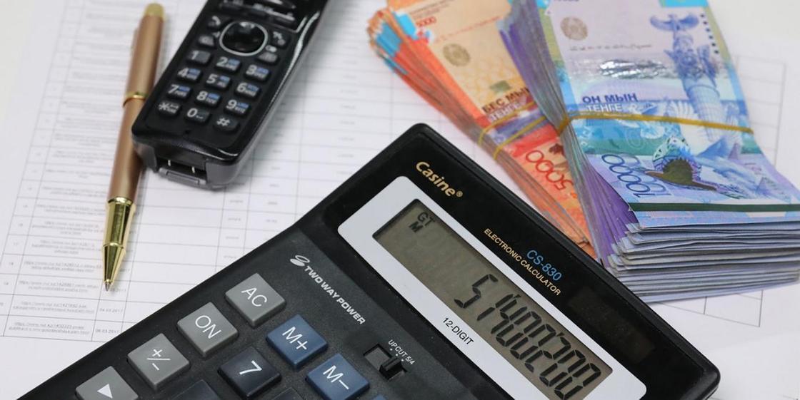 Советник Токаева рассказал, как работает проверка заявок на 42 500 тенге