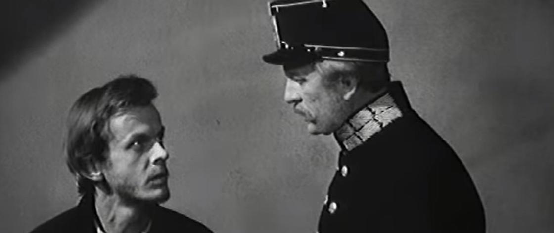 «Преступление и наказание»: краткое содержание и анализ