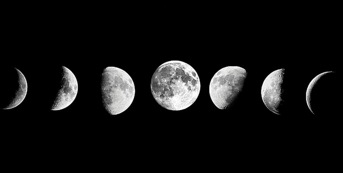 Какой сегодня лунный день 10 июля: характеристика
