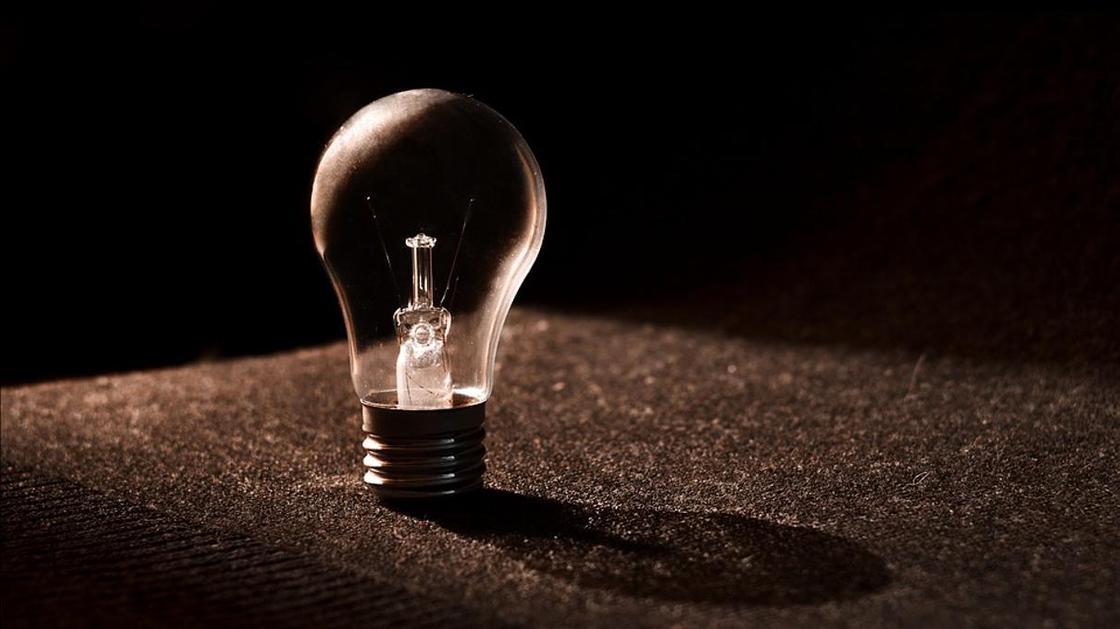 Две страны в Южной Америке полностью остались без электричества