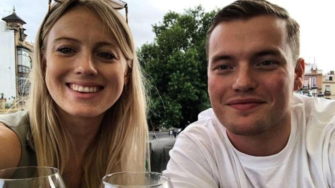 Теракт на Лондонском мосту: оба погибших - выпускники Кембриджа