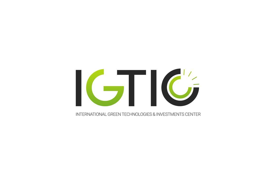 От ОБСЕ до ООН: итоги работы НАО «Международный центр зеленых технологий и инвестпроектов» за 2019 год