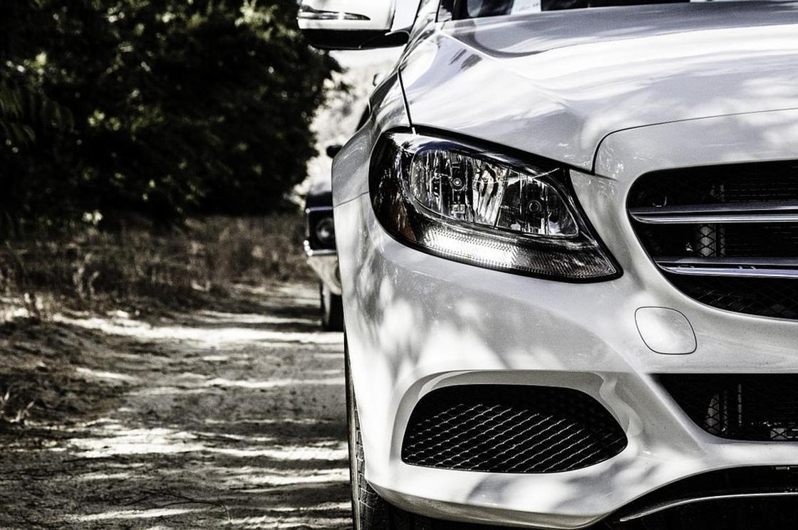 Что выгоднее при покупке автомобиля - автокредит или потребительский кредит