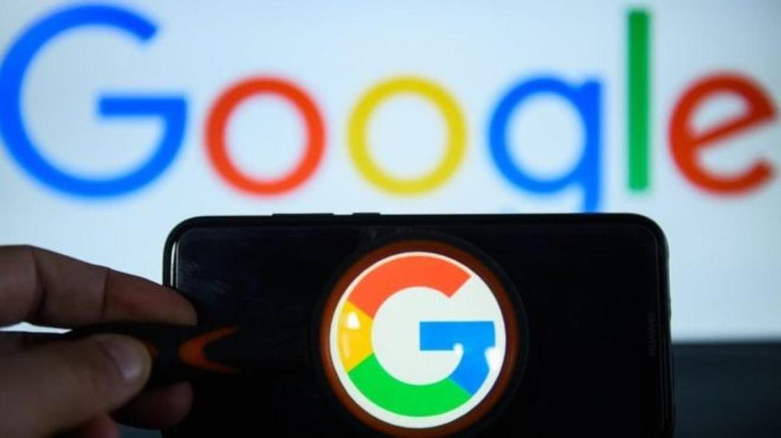 Google оштрафовали в России на полмиллиона рублей