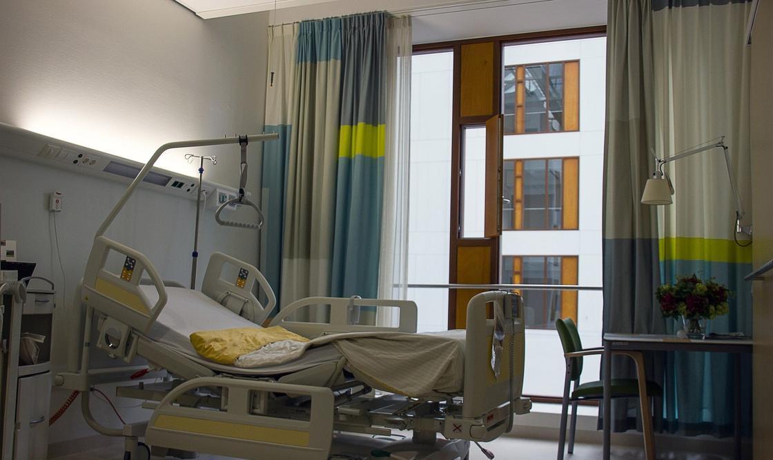 Число умерших от коронавируса увеличилось до 5 человек в Казахстане