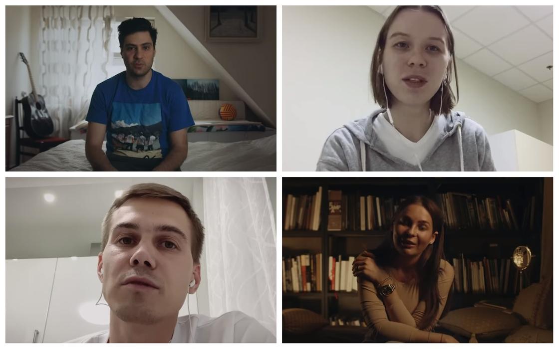 Переболевшие COVID-19 россияне рассказали, стоит ли бояться этой болезни