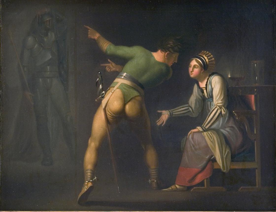 «Гамлет»: краткое содержание, анализ трагедии Шекспира