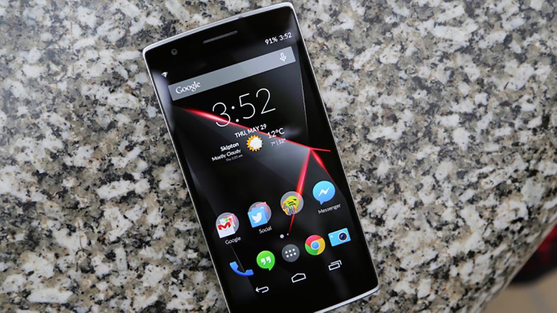 10 смартфонов, оказавших наибольшее влияние на рынок в уходящем десятилетии
