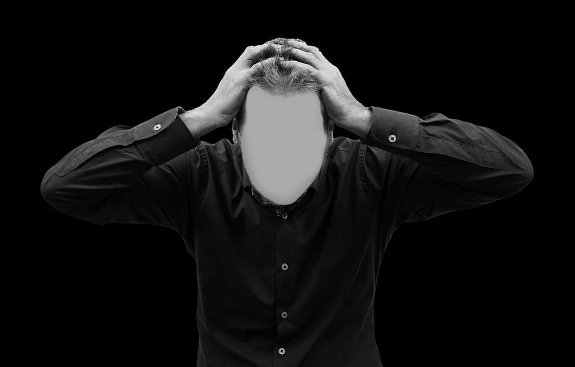Биполярное расстройство: причины, симптомы, факты, которые надо знать