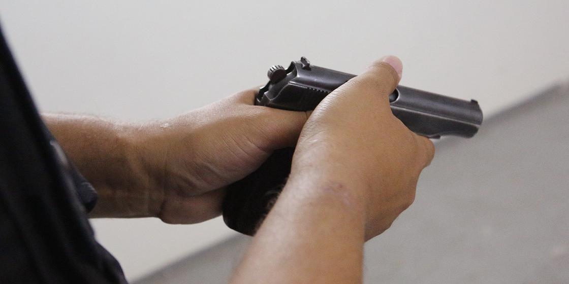 «Точный выстрел в голову»: родные убитого сельчанина говорят о заказном убийстве в Караганде