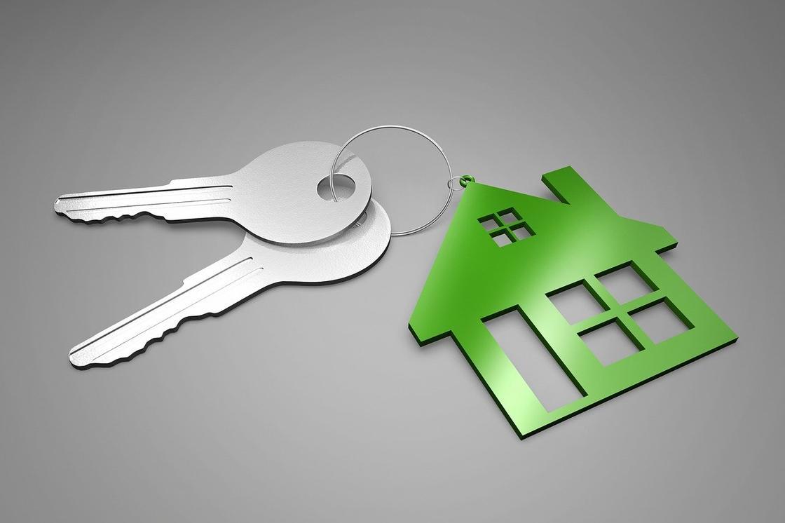 Как взять ипотеку без первоначального взноса в Казахстане