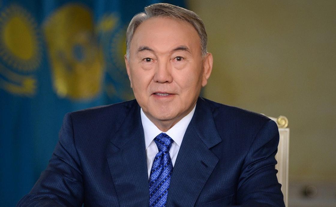 Назарбаев Конституциялық кеңеске не себепті жүгінді?