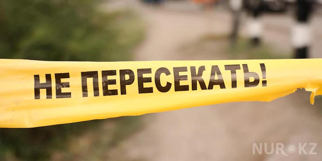 Раскрыто убийство найденного без рук и головы ювелира на реке